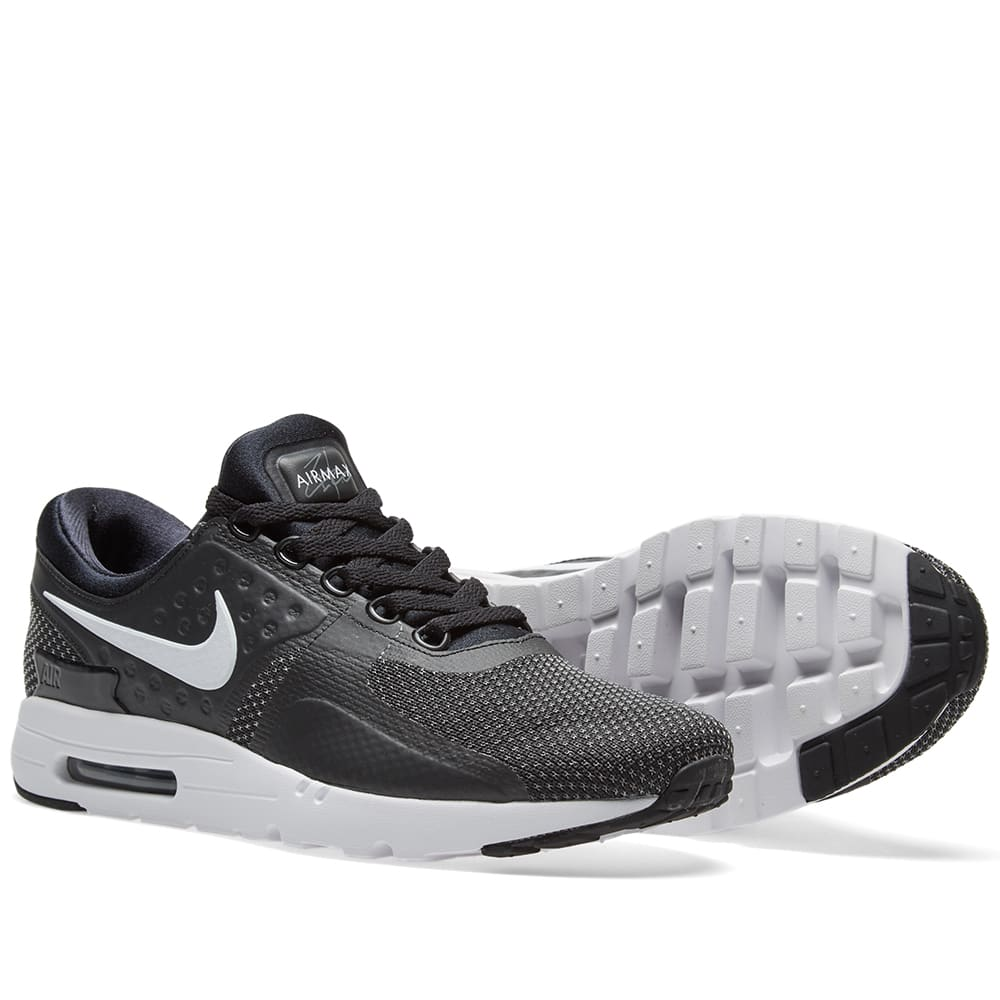 save off 46232 d582e Nike Air Max Zero Essential