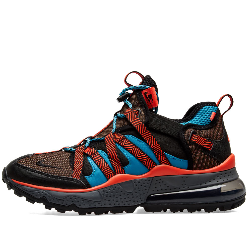 low cost 77aeb a1607 Nike Air Max 270 Bowfin