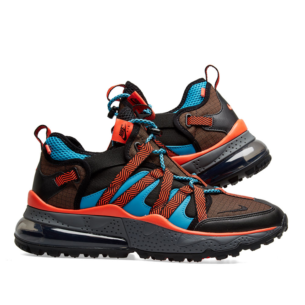 low cost 155d5 3f688 Nike Air Max 270 Bowfin