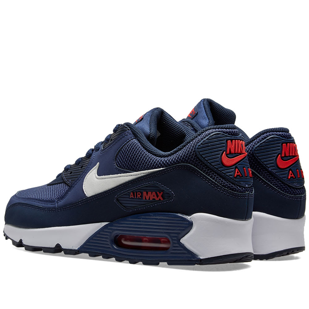 air max 90 midnight