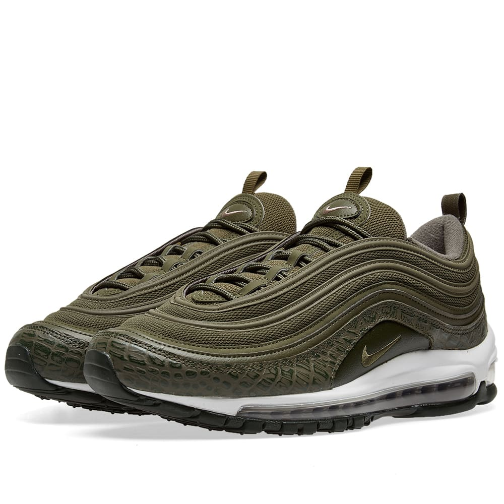 brand new c70ed e6303 Nike Air Max 97 LX W