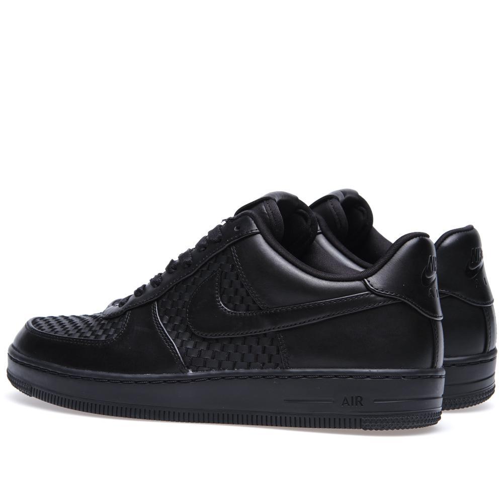 Lth 1 Qs Force Nike Air Downtown ymvwP08nNO