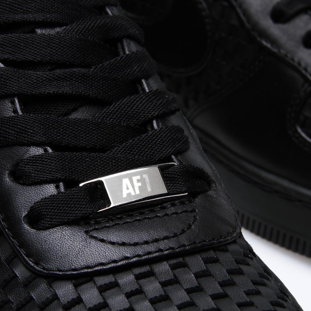 Nike Air Qs Downtown Force Lth 1 nPmy0NO8vw