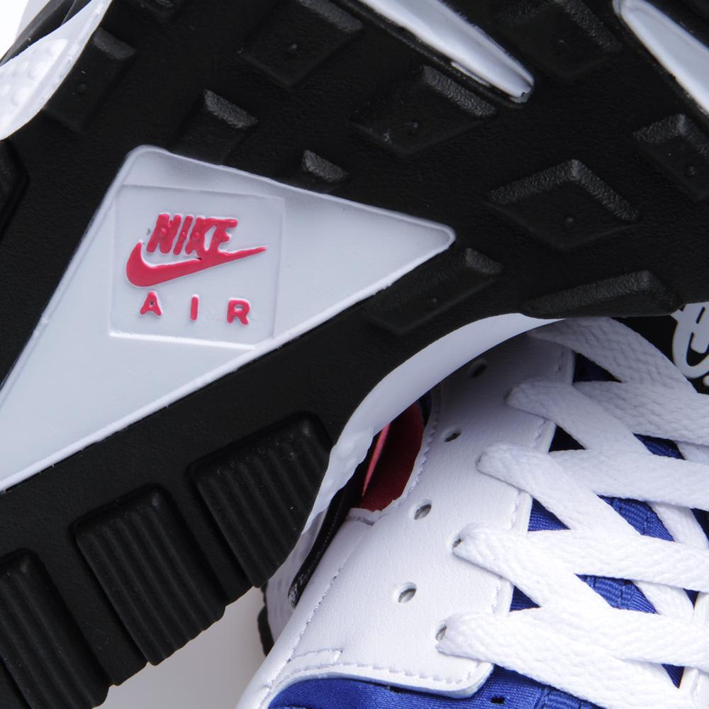 eea598cd9584 Nike Air Huarache White