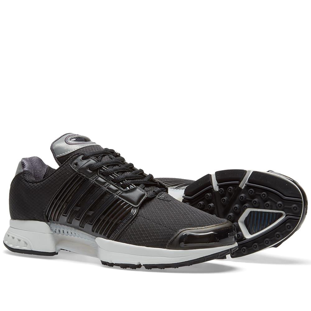 Adidas Männer Sneaker Climacool 1 Utility Schwarz