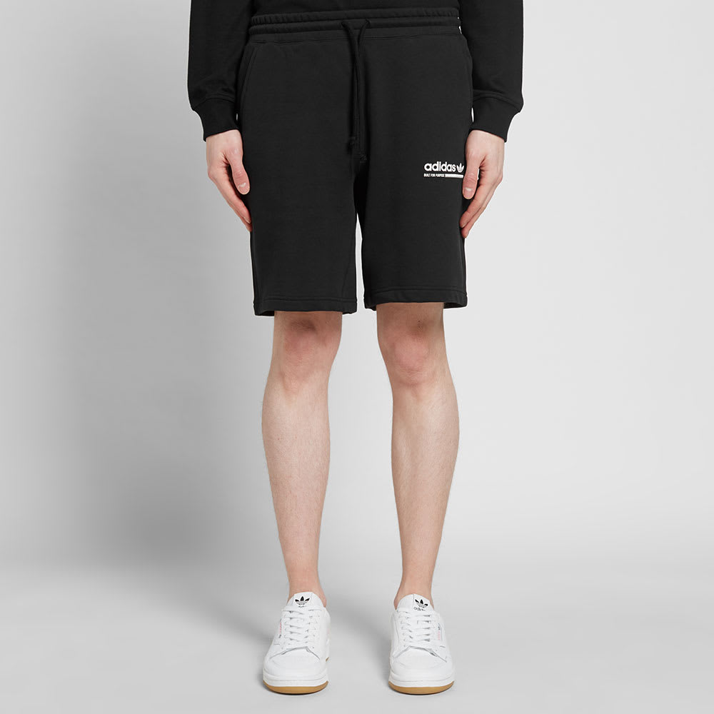 Adidas Kaval Short