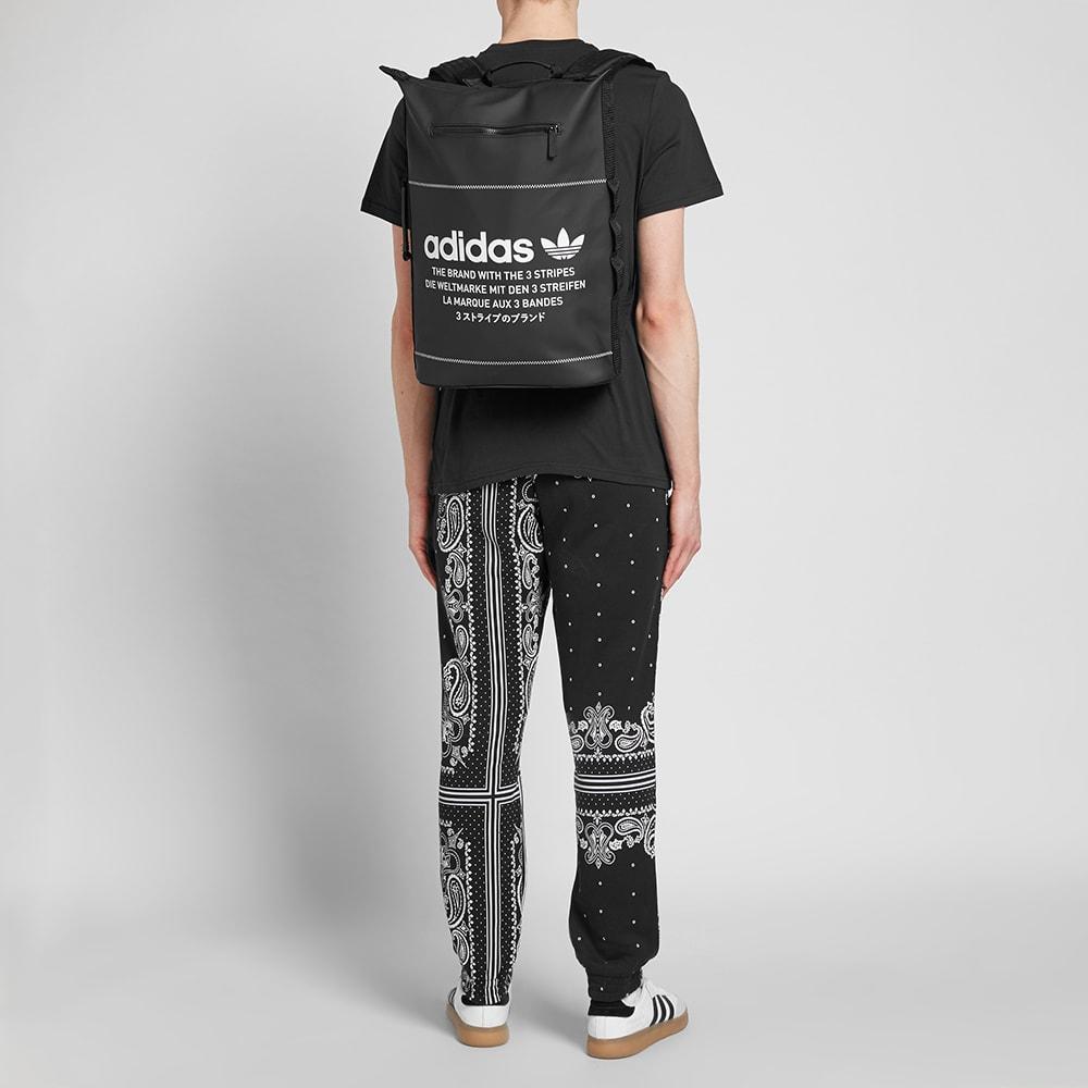 موضوع dh3097 adidas