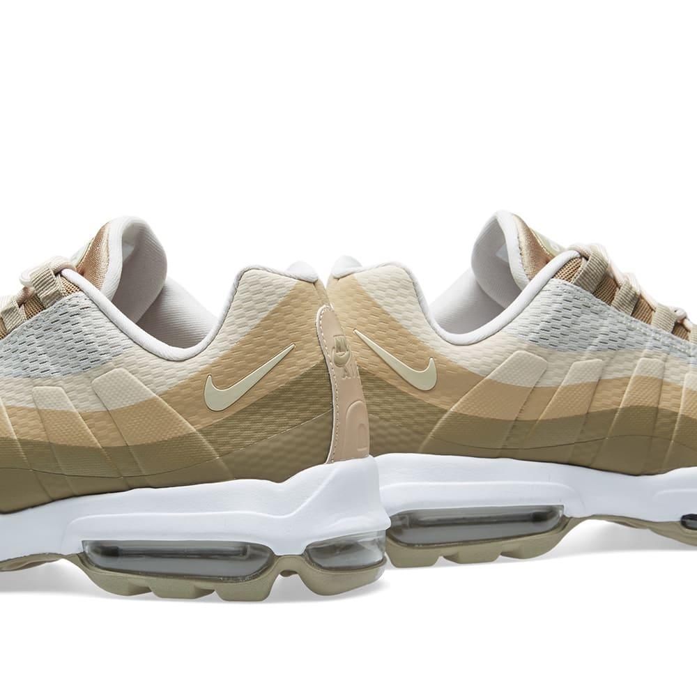 6f8f503ab4 Nike Air Max 95 Ultra Essential