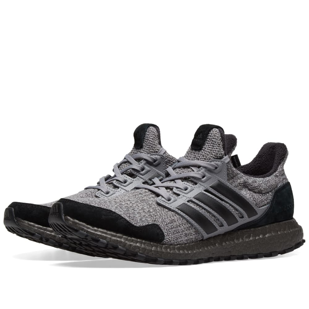 new style 546fa ee1d3 Adidas Ultra Boost x Game Of Thrones