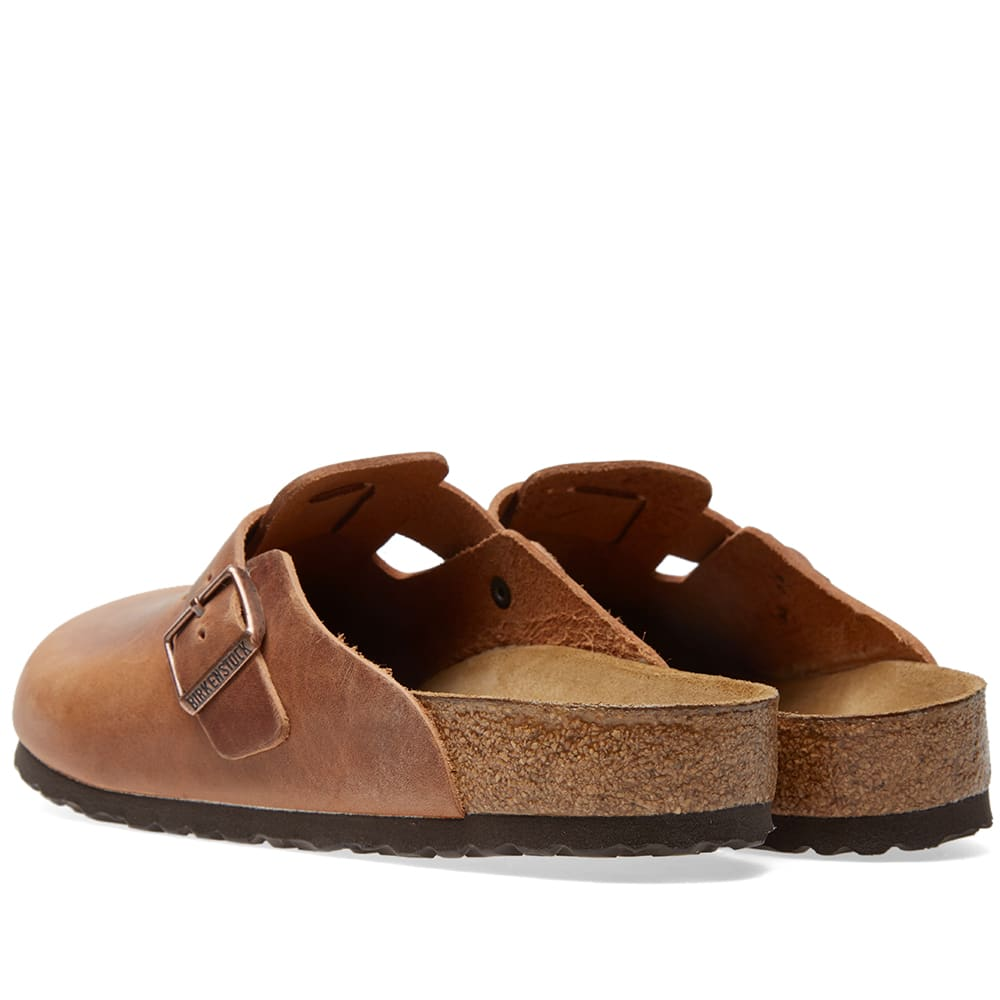 Olive Blog Consulate For Odessa Shoes ComfortUae Birkenstock Best N0PZw8nkXO