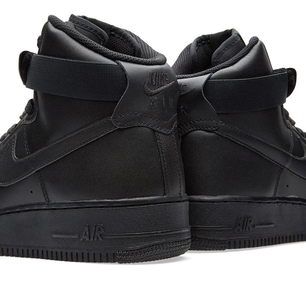 uk availability d9d78 ea41b Classic Air Jordans Black And Blue