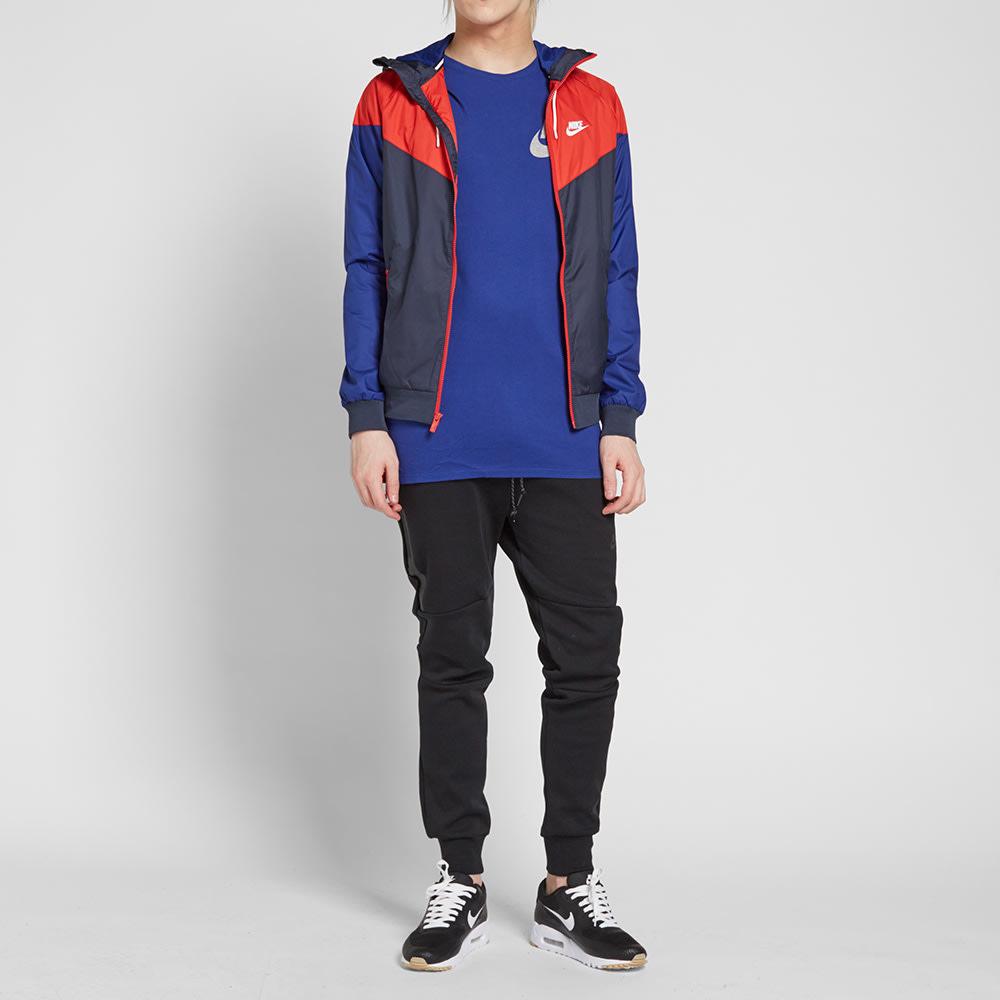 bff20c2f65f0c3 Nike Tech Fleece Pant Black
