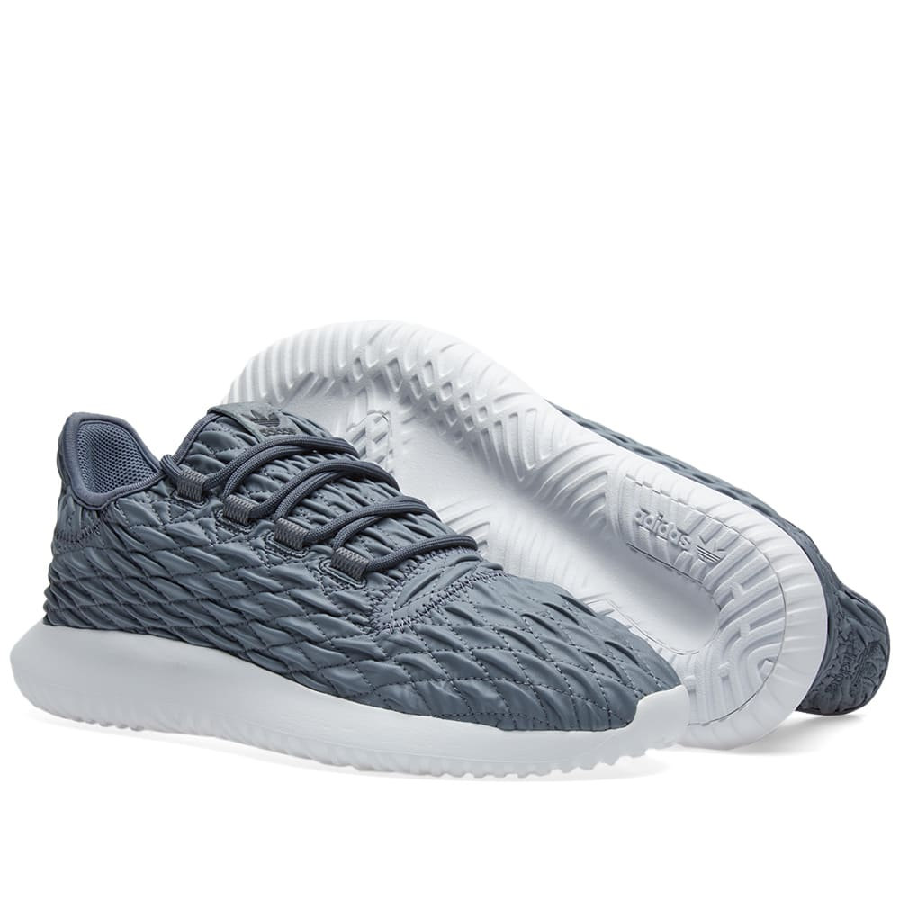 outlet store 51f30 2ae42 Adidas Women's Tubular Shadow W