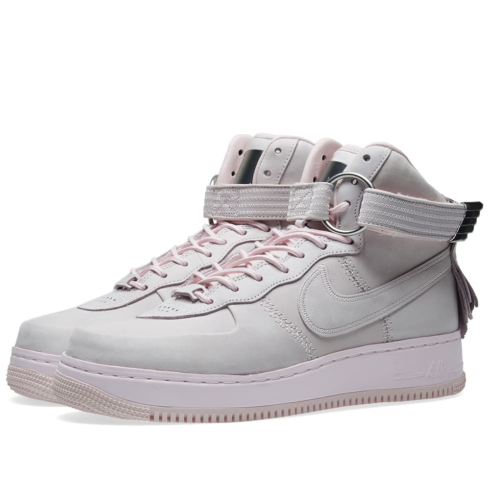 online store 45f5d 49fe7 Nike Air Force 1 High SL