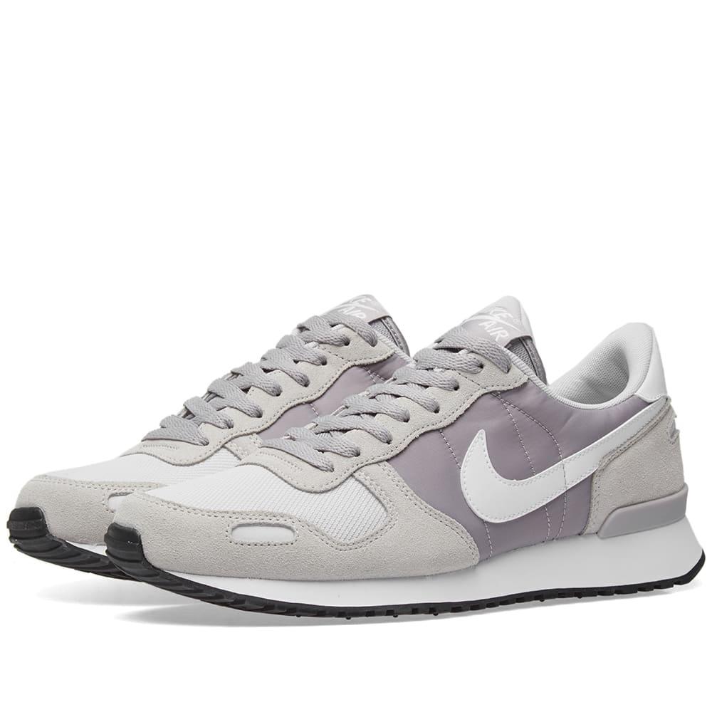 b8c94d41484 Nike Air Vortex Grey