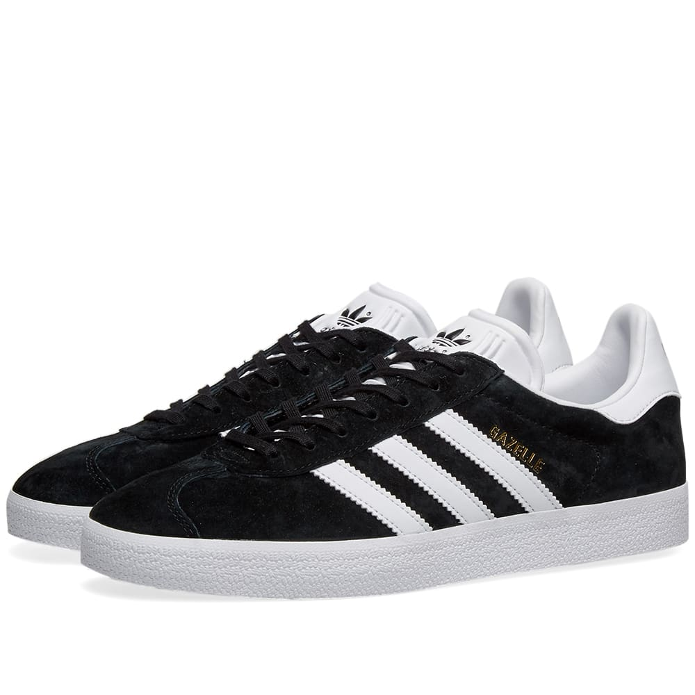classic best supplier 100% high quality Adidas Gazelle