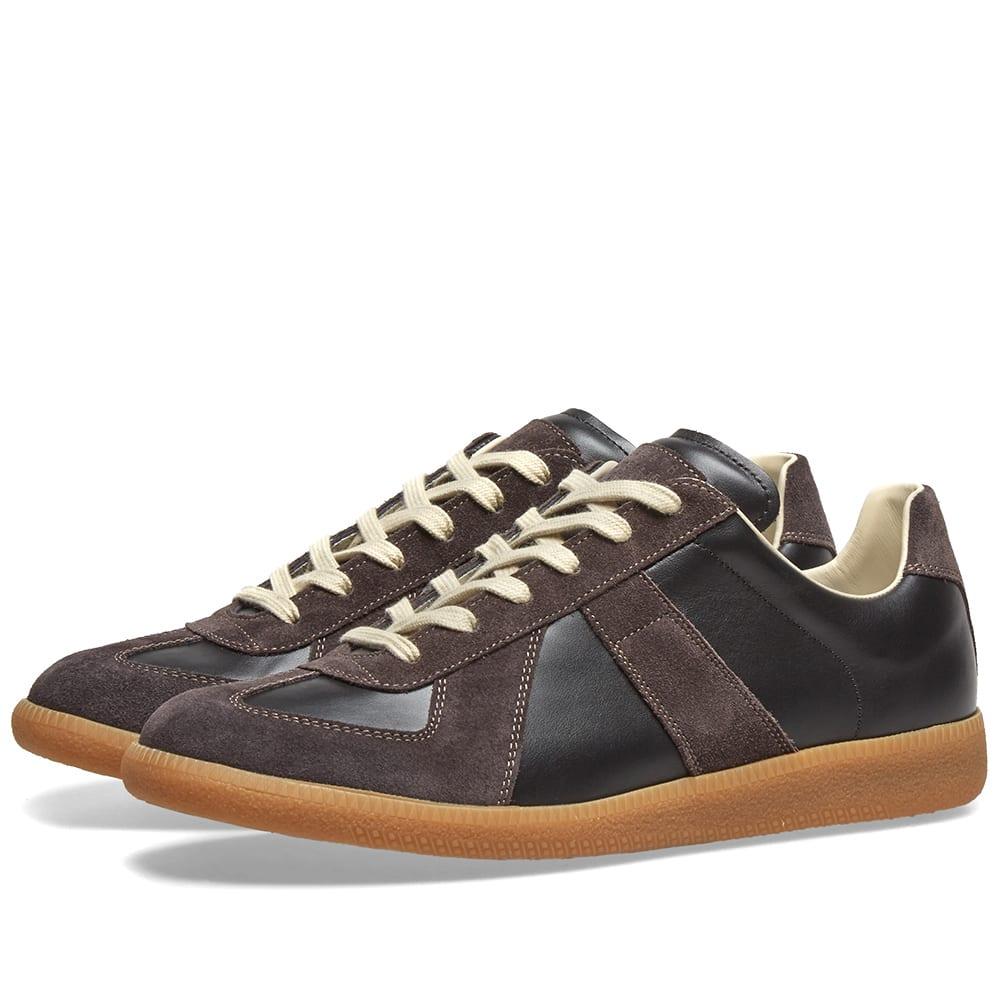 d56f70de87b Maison Margiela 22 Classic Replica Sneaker