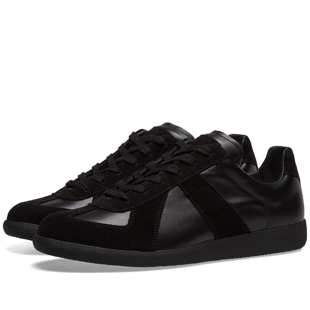 premium selection bbd1f e6f7b Maison Margiela 22 Tonal Replica Sneaker