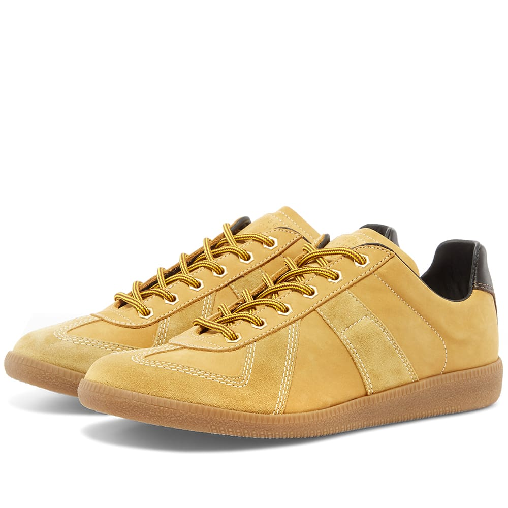 Maison Margiela 22 Union Replica Sneaker