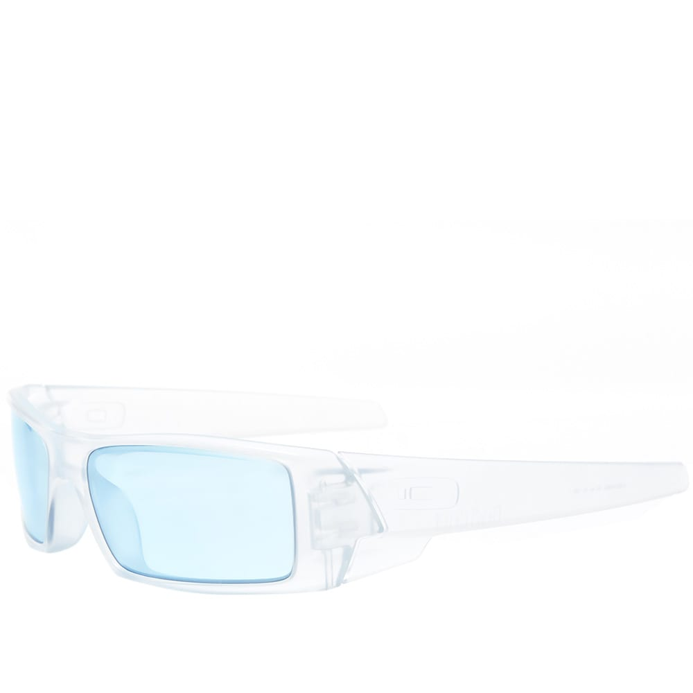 Oakley X Samuel Ross Gascan Sunglasses by Oakley X Samuel Ross