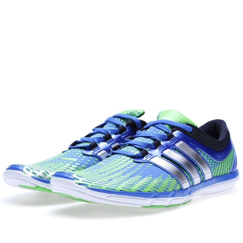Adidas AdiPure Gazelle 2
