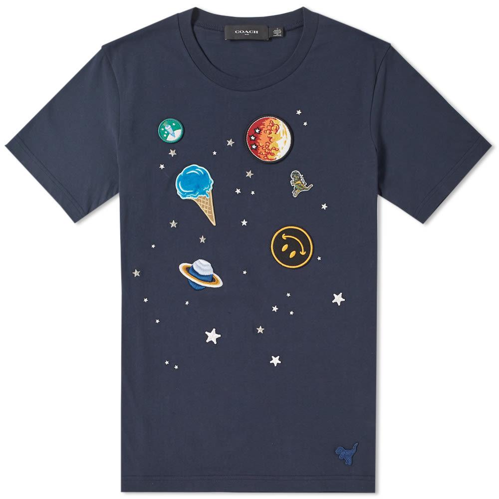 21-06-2017_coach_spacepatchtee_navy_8752