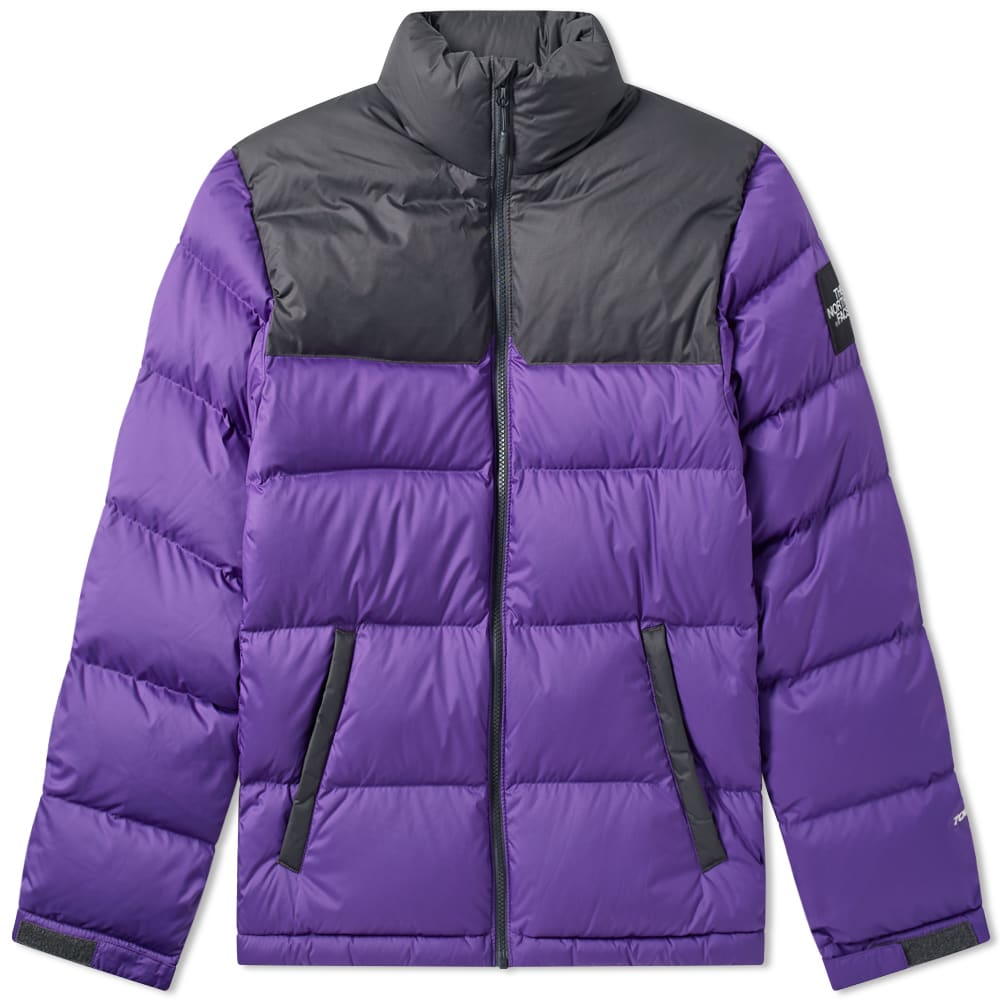 798ba9e6b The North Face 1992 Nuptse Jacket