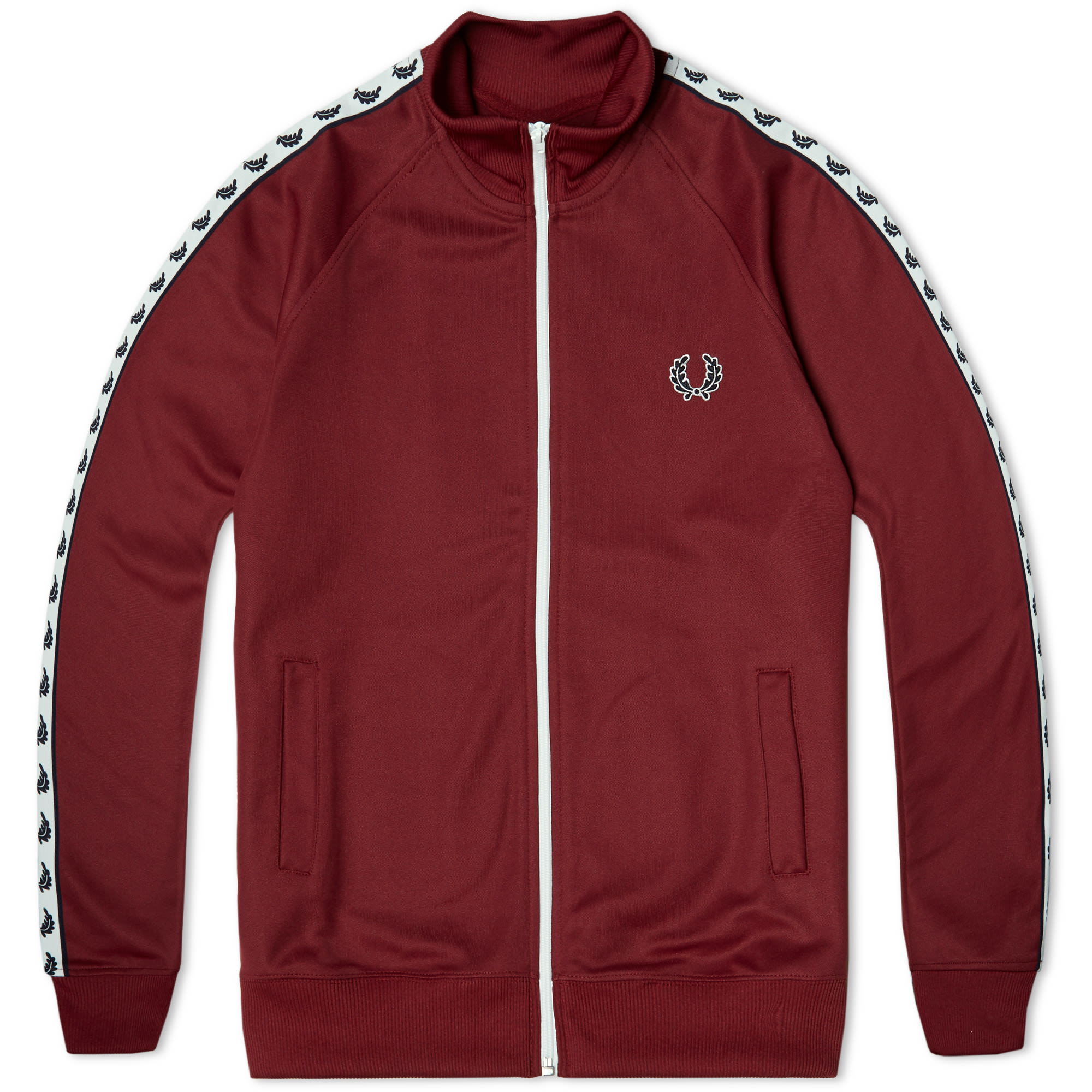 Fred perry womens coats