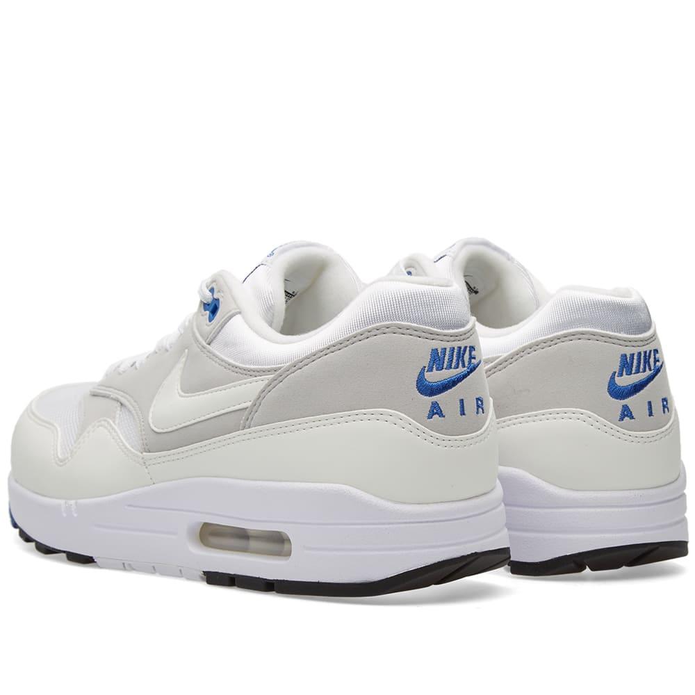 huge discount ecc3d 96274 Nike Air Max 1 CX QS