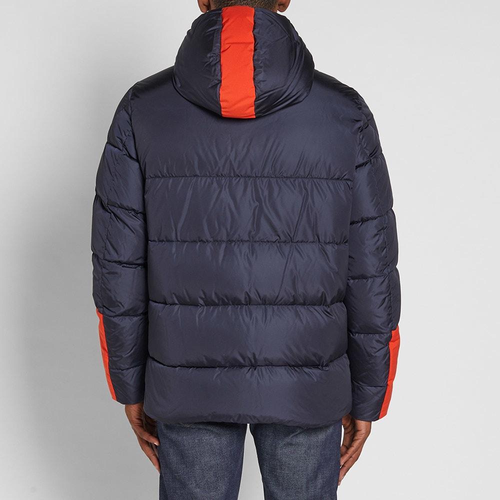 216725e94 Moncler Drake Jacket