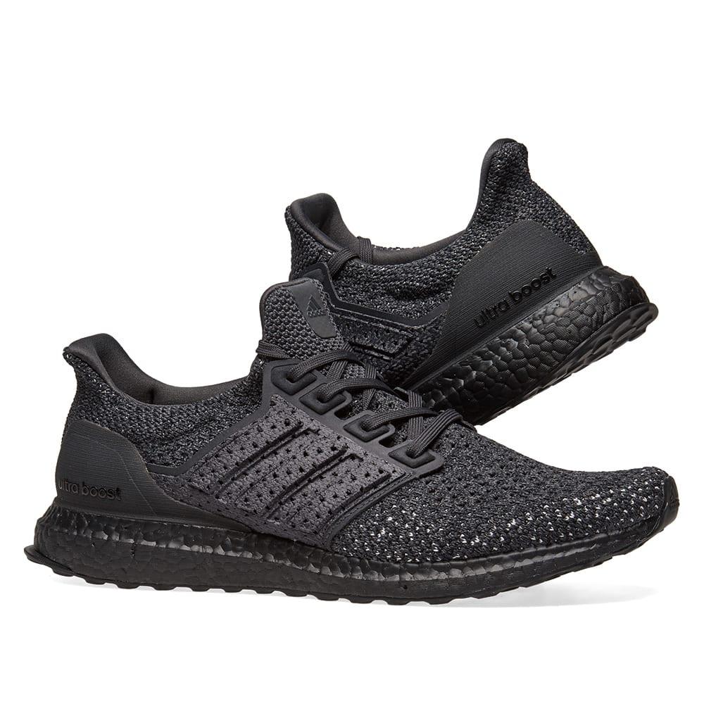 0ec8c8467 Adidas Ultra Boost Clima Carbon