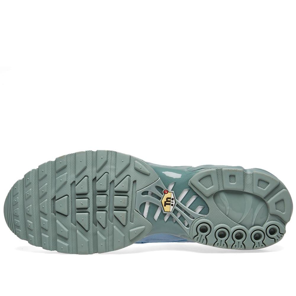 huge discount 1e967 26041 Nike Air Max Plus 97