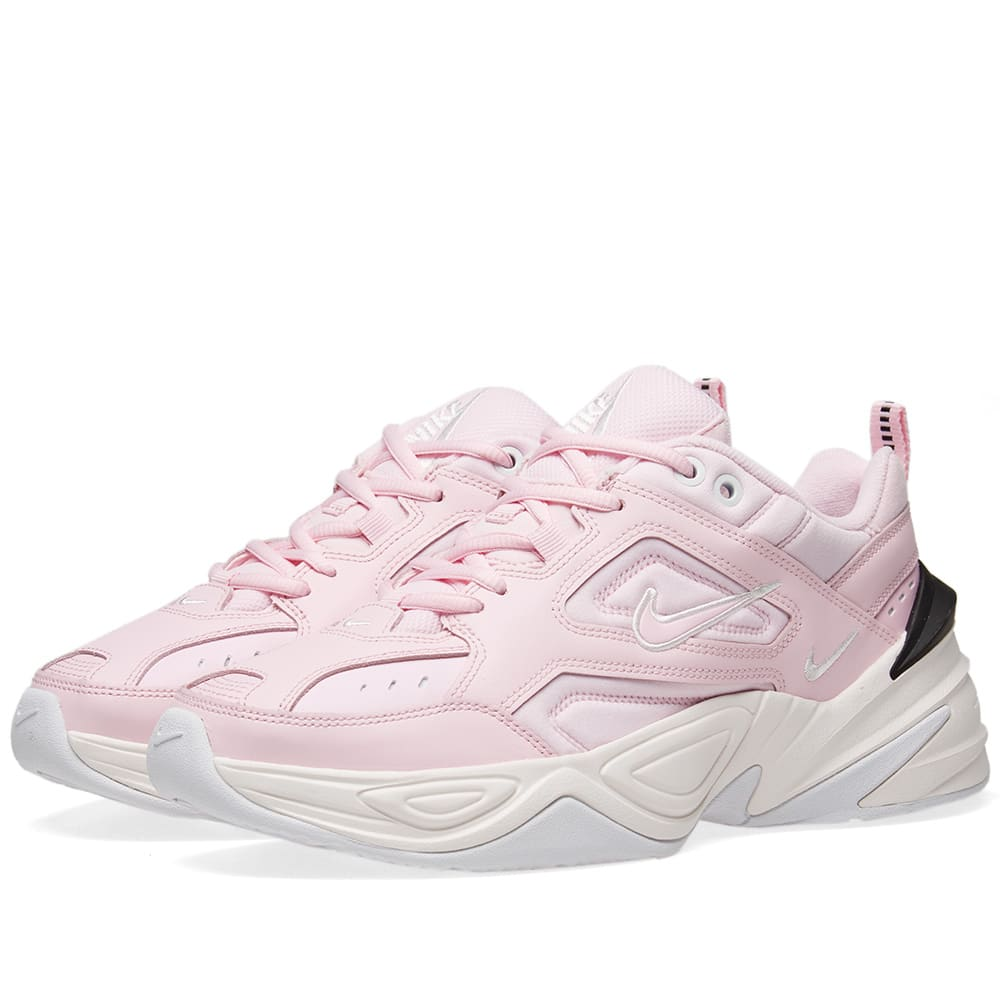 good service outlet store sale professional sale Nike M2K Tekno W
