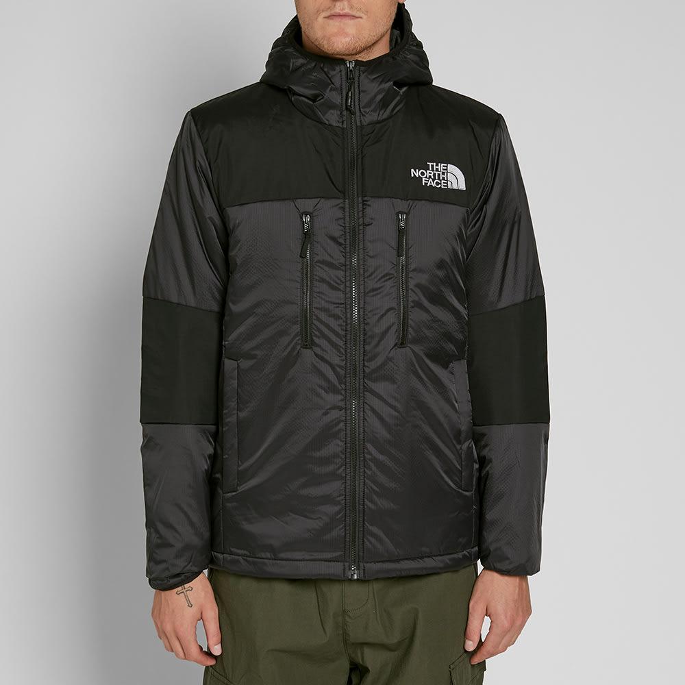 germany north face himalayan down jacket b7cc2 16655