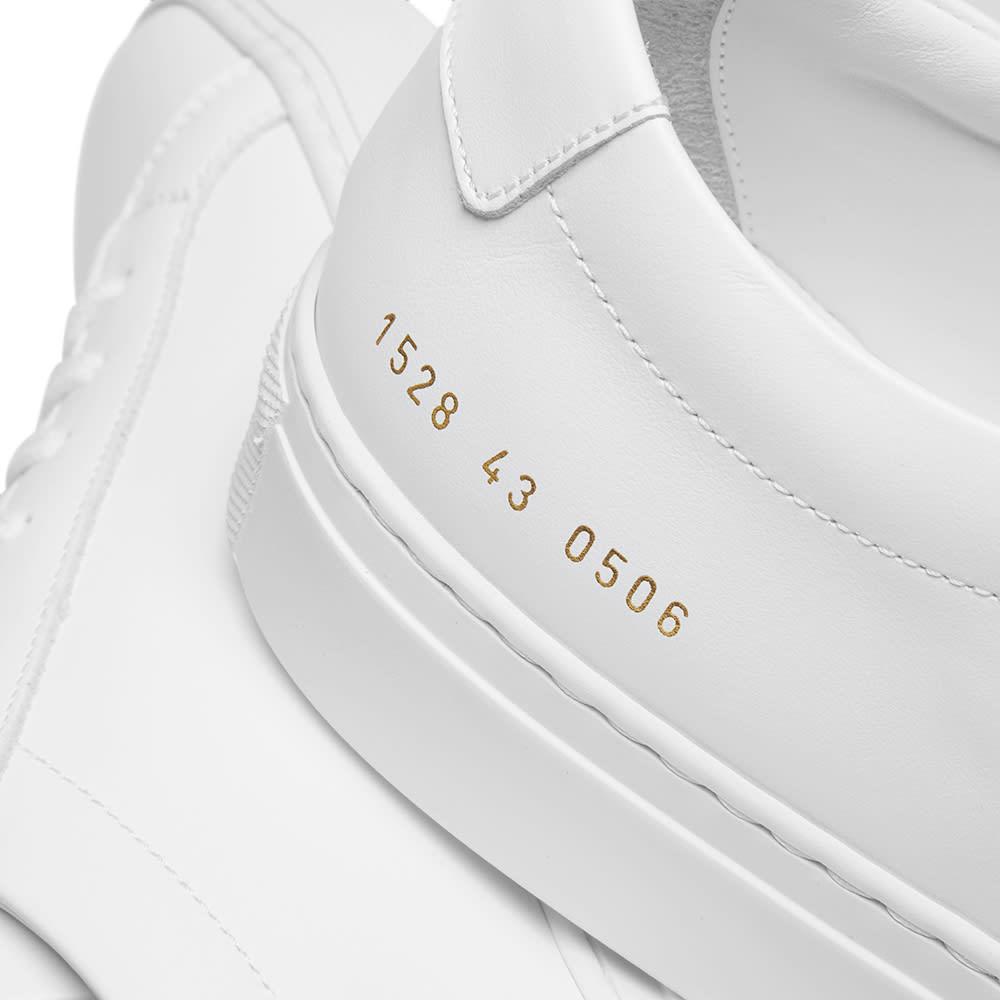 common project shoes sale