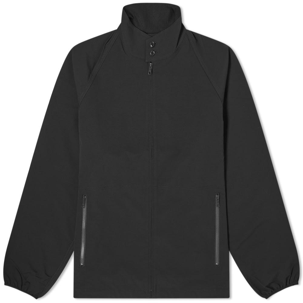 Nanamica Nanamica Alphadry Dock Jacket