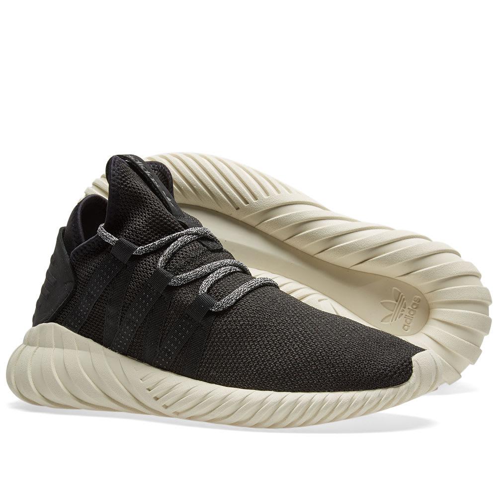 cheap for discount b4e6d 7ae15 Adidas Tubular Dawn W
