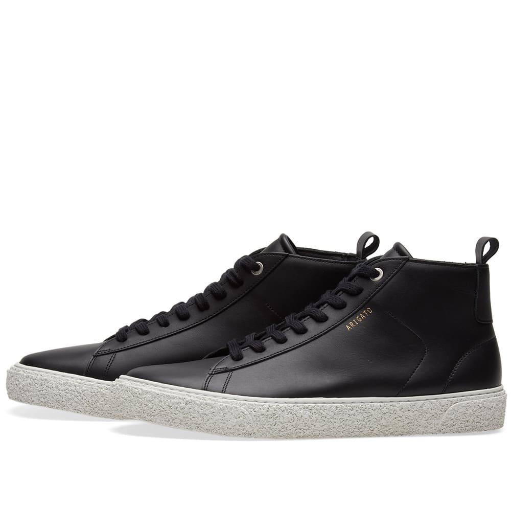 Axel Arigato Court Sneaker - END