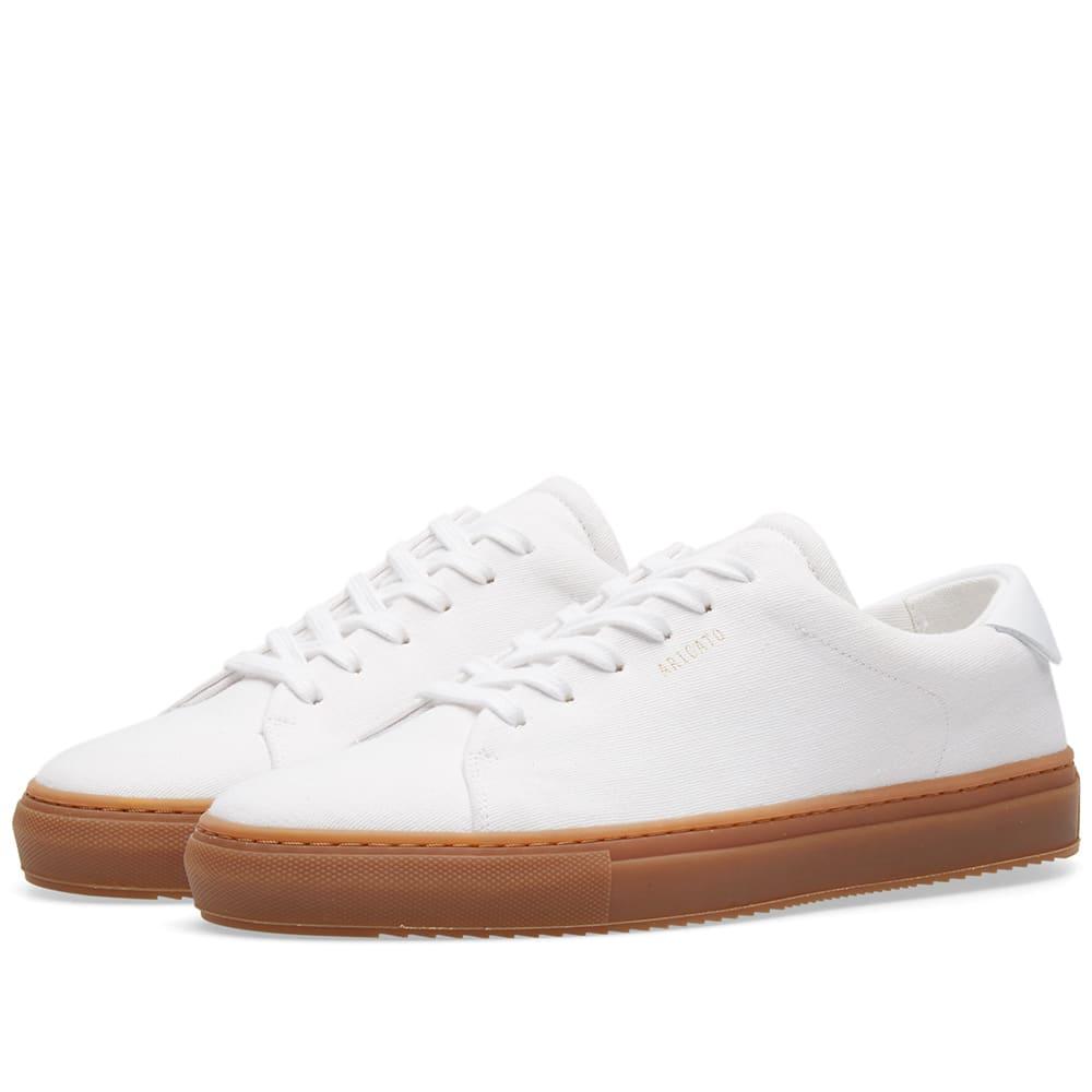 Axel Arigato Tennis Sneaker