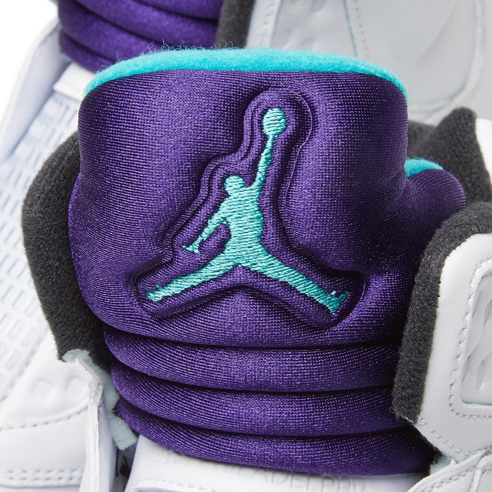 599ddec2df5 Air Jordan 5 NRG 'Fresh Prince'