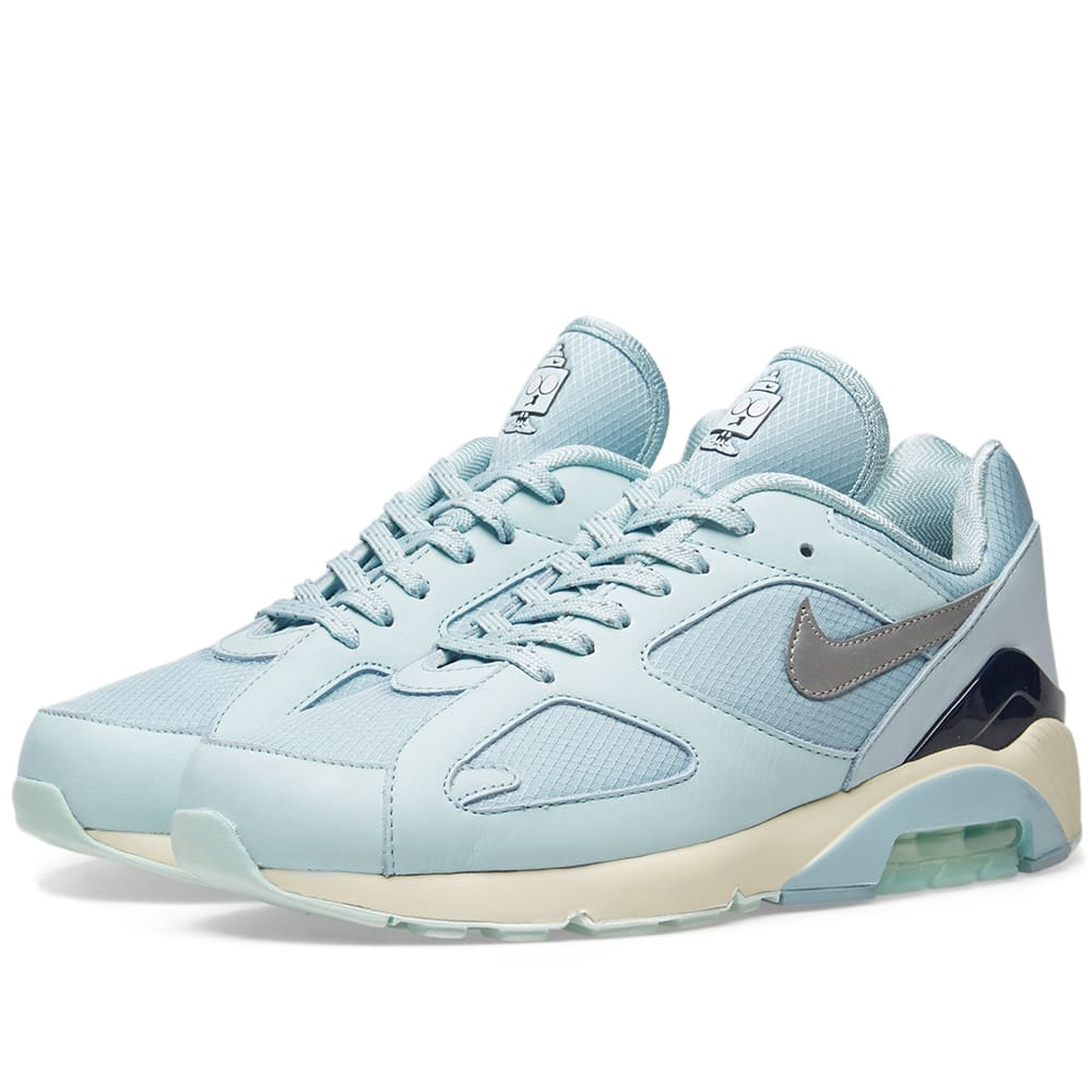 pretty nice great prices buying new Nike Air Max 180