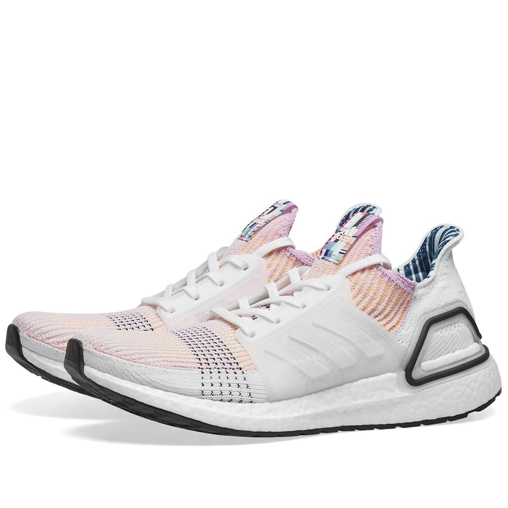 Adidas Ultra Boost 19 W