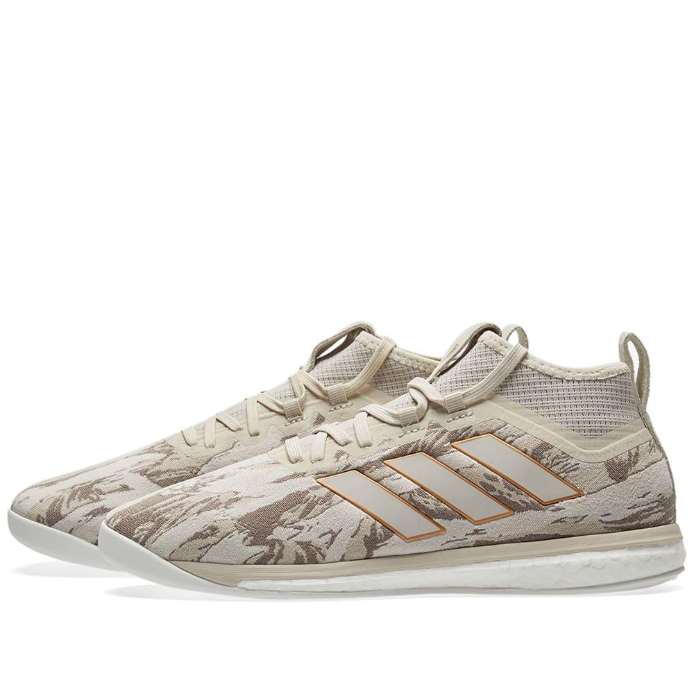 Adidas x Paul Pogba Ace 17.1 TR