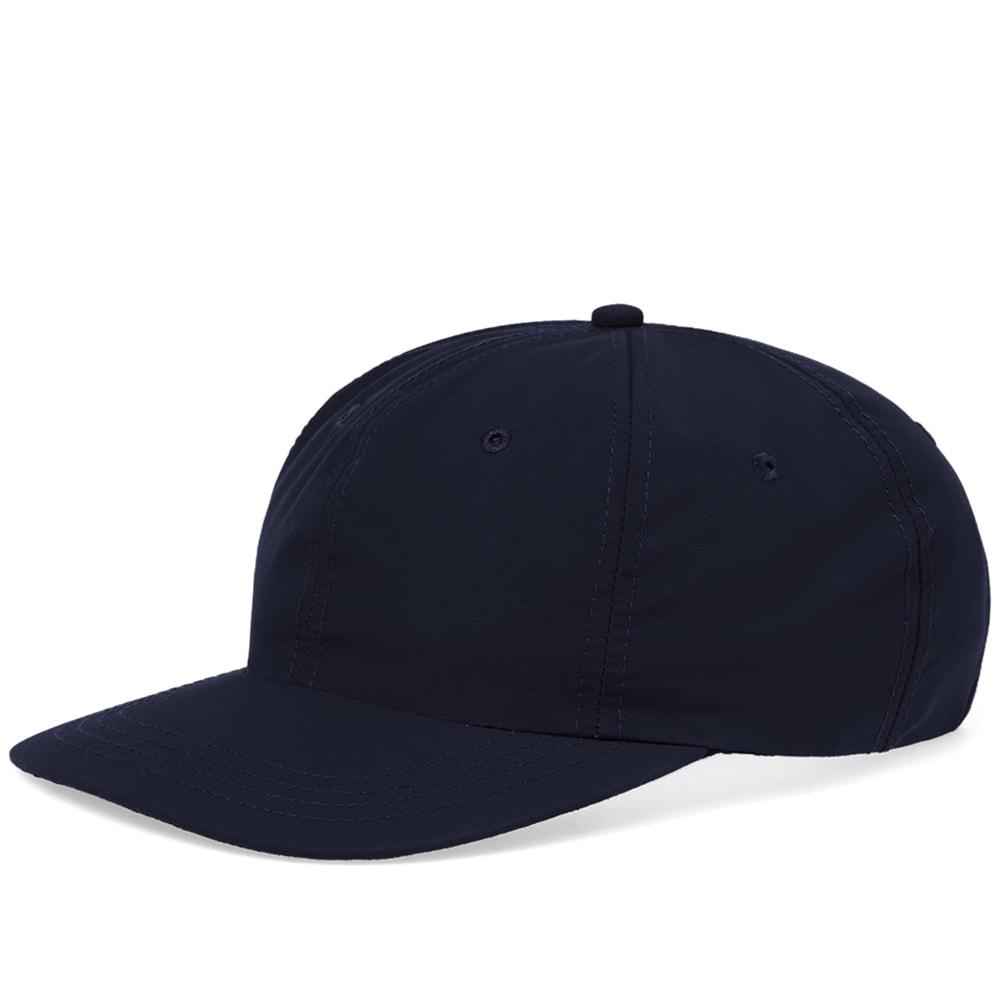 MAPLE CELTECH MESA CAP