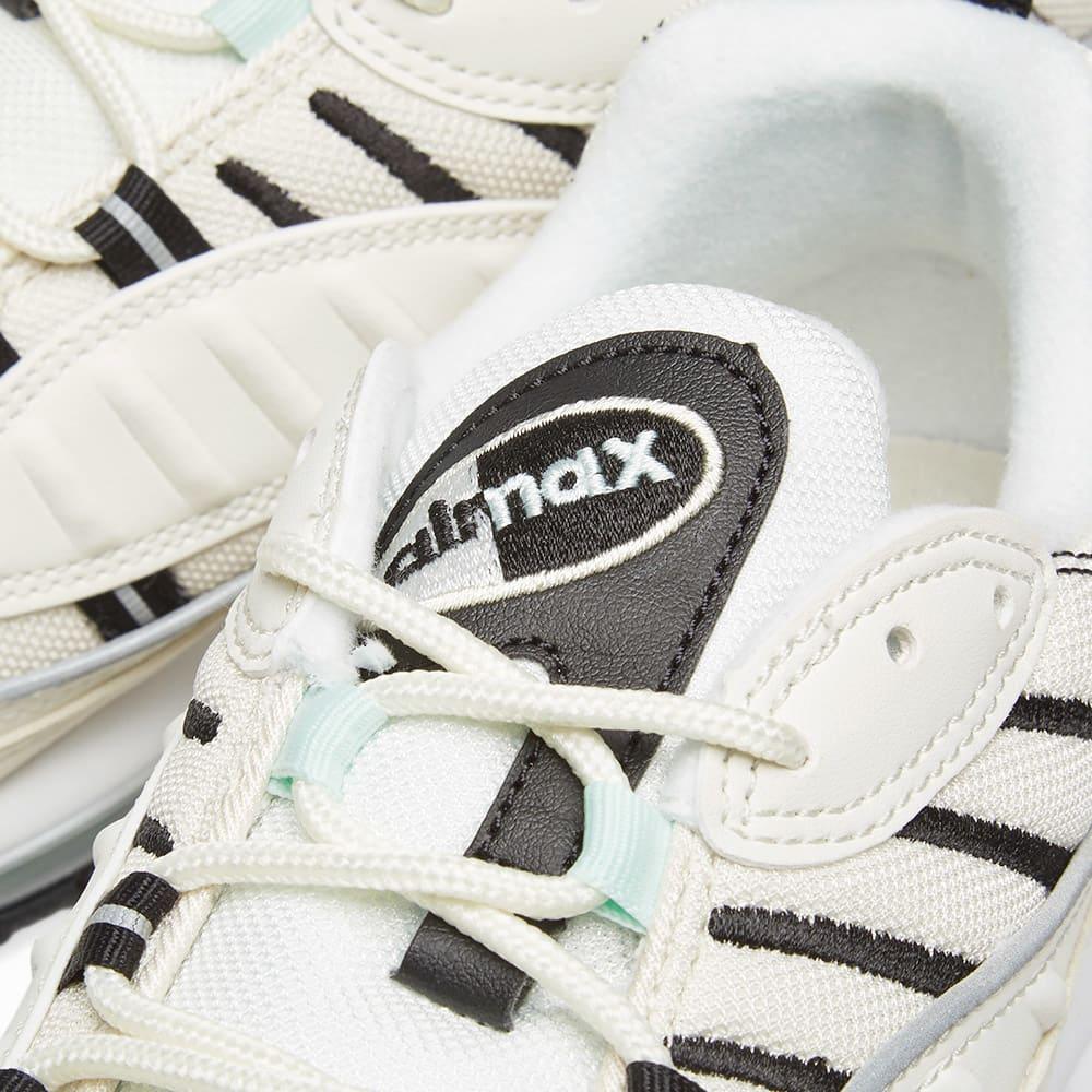 size 40 ff25c 3a1c5 Nike Air Max 98 W