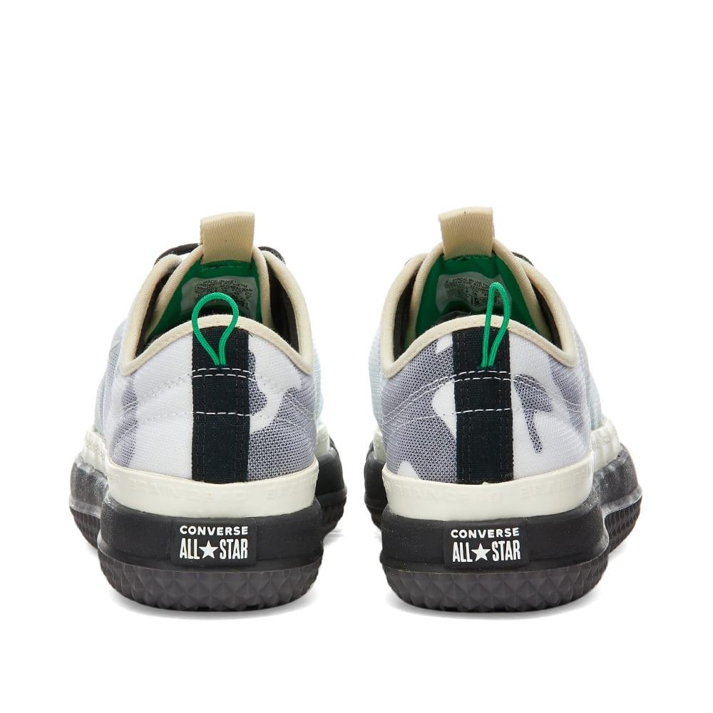 CONVERSE Sneakers Converse x Brain Dead Bosey Ox
