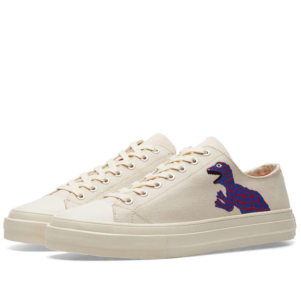 Sneaker Kinsey Low Smith Paul Dino CthrsQd