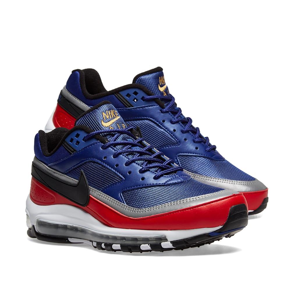uk availability c10af 93b95 Nike Air Max 97 BW