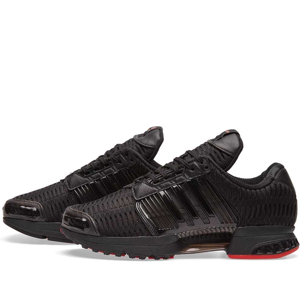 factory authentic da0c1 0826e Adidas Consortium x Shoe Gallery ClimaCool 1
