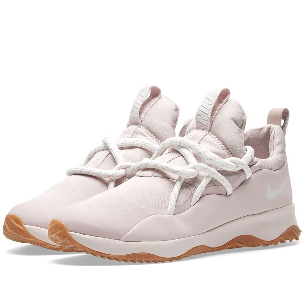 Women s Nike City Loop Pink  7e7d4a0d54